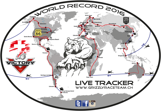 9_GrizzlyHighResMap  (Large) – Copy