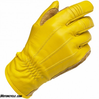 Gloves-Work-tan-signs-01