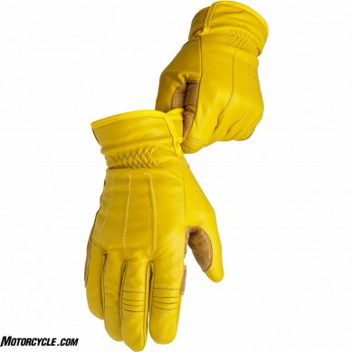Gloves-Work-tan-signs-07