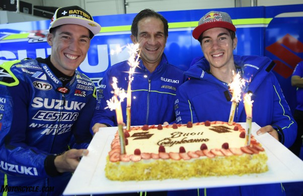 mgp9happy-birthday-davide-brivio