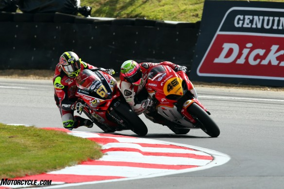 bsb7tommy-bridewell6