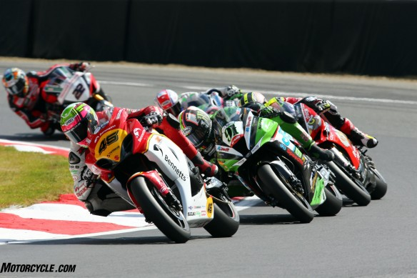 bsb7tommy-bridewell7