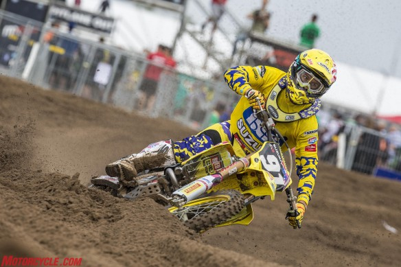mx214jeremy-seewer5