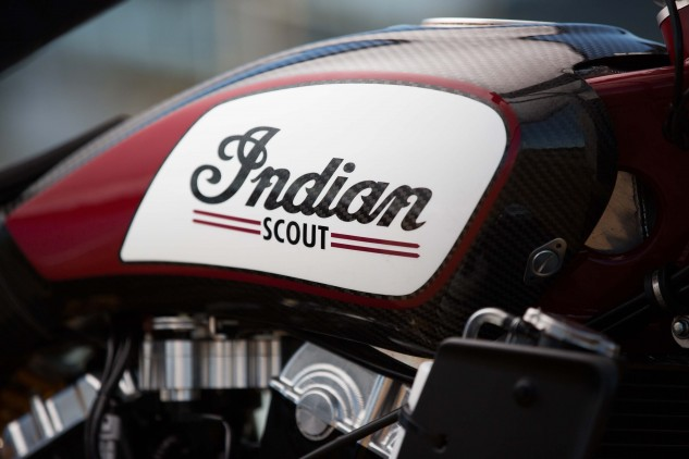 090616-indian-scout-ftr750-flat-track-3