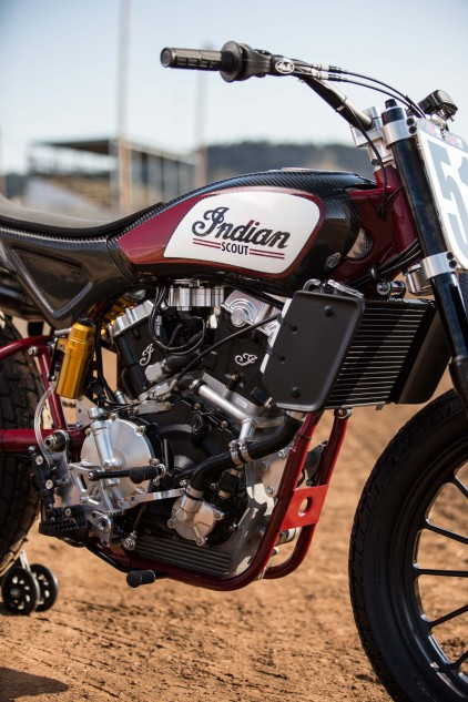 090616-indian-scout-ftr750-flat-track-5