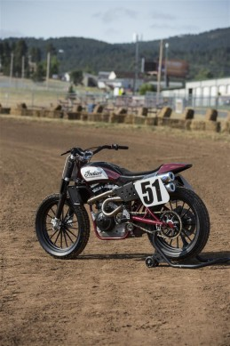 090616-indian-scout-ftr750-flat-track-9