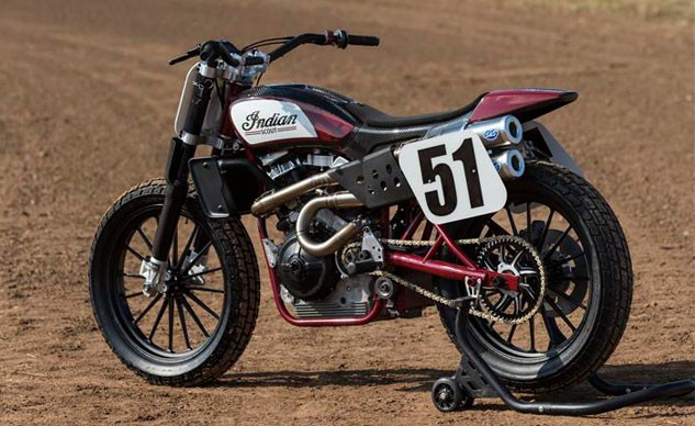 090616-indian-scout-ftr750-flat-track-f