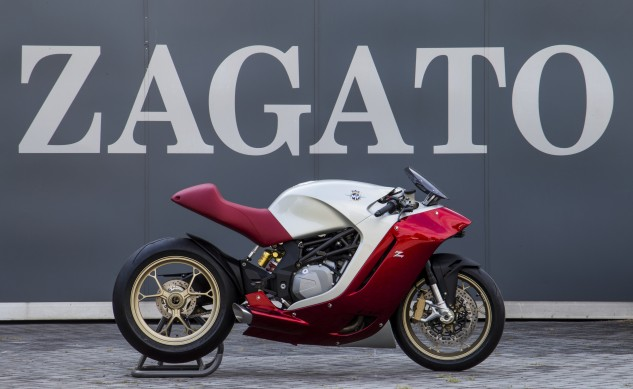 3438_MV AGUSTA F4Z ONE-OFF (7)_feature