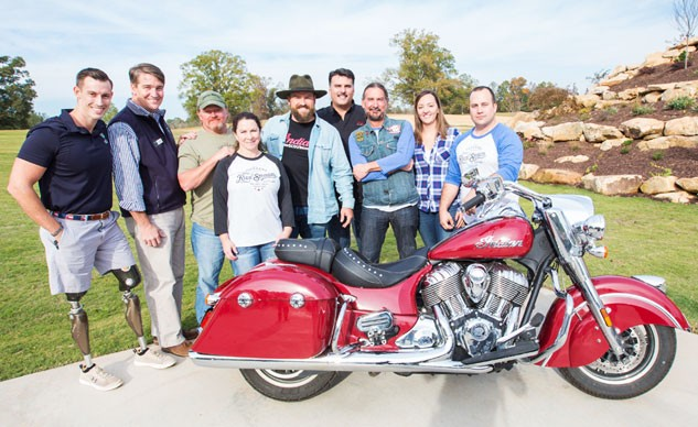 111116-zac-brown-indian-motorcycle-f