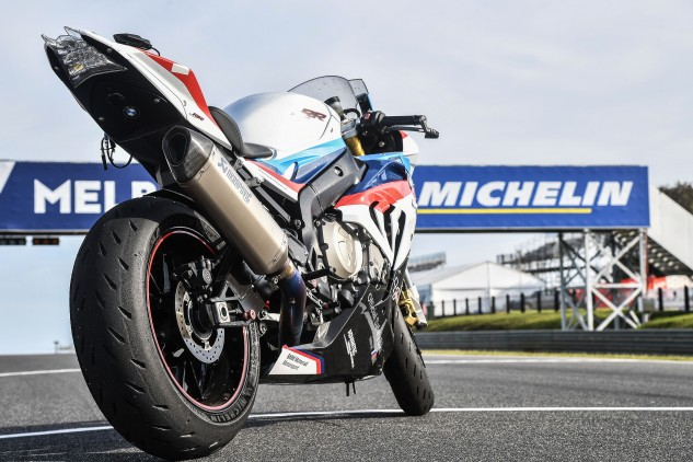 112516-michelin-power-rs-BMW-S-1000-RR-Safety-Bike