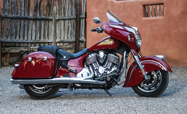 121316-2016-indian-chieftain-f