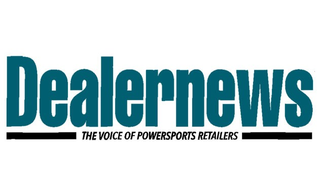 121916-dealernews-logo-f