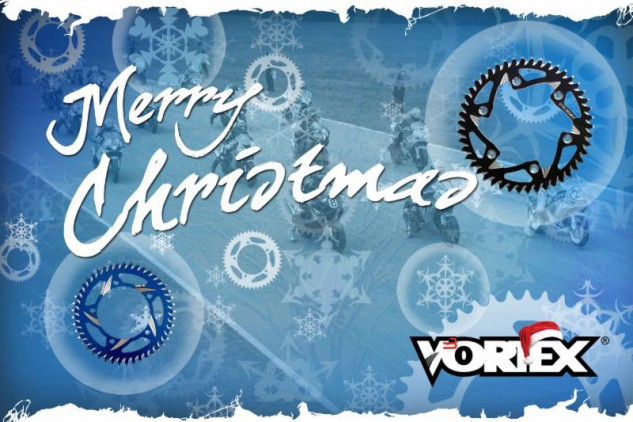 122116-Vortext-Christmas-02