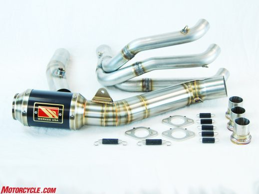 competition-werkes-gp-full-system-race-exhaust-675r-image-1