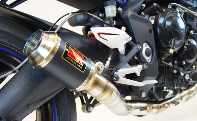 competition-werkes-gp-full-system-race-exhaust-675r-image-2_feature