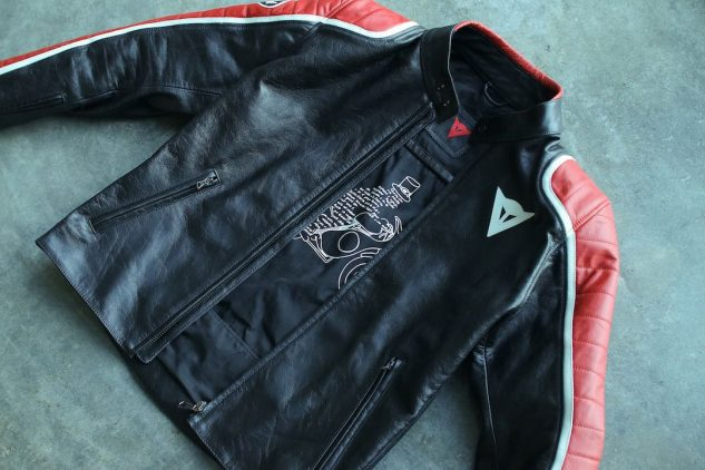 speciale-leather-jacket
