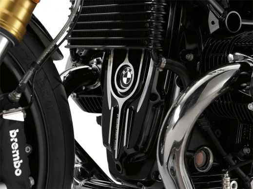 021417-bmw-machined-parts-rsd-r-ninet-p90248772_highres