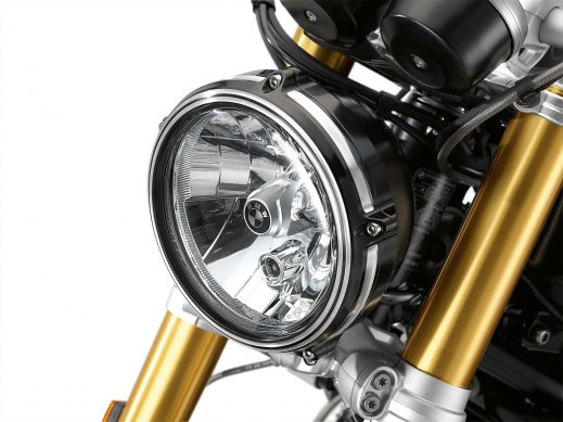 021417-bmw-machined-parts-rsd-r-ninet-p90248773_highres