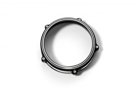 021417-bmw-machined-parts-rsd-r-ninet-p90248777_highres