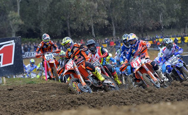 250-sx-f-start-malagrotta-2017_feature