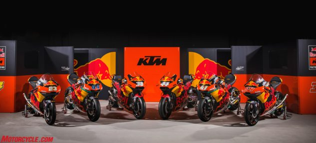 red-bull-ktm-motogp-factory-racing-bikes-2017-1