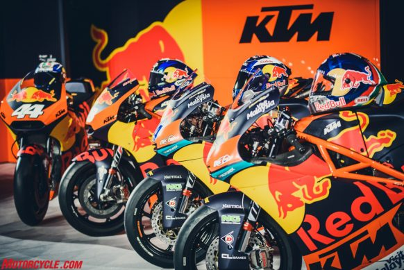 red-bull-ktm-motogp-factory-racing-bikes-2017