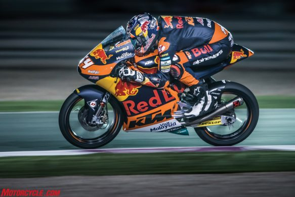 bo-bendsneyder-ktm-rc250-gp-losail-2017