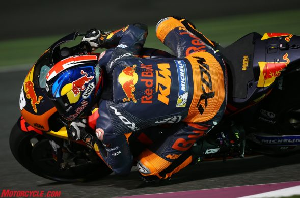 bradley-smith-ktm-rc16-losail-2017-1