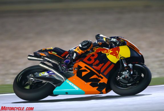 bradley-smith-ktm-rc16-losail-2017-2