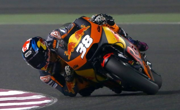 bradley-smith-ktm-rc16-losail-2017-3_feature