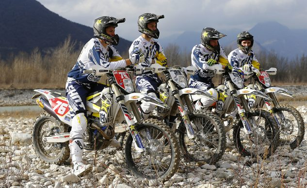 four-rider-squad-all-set-to-take-on-2017-endurogp-series_feature