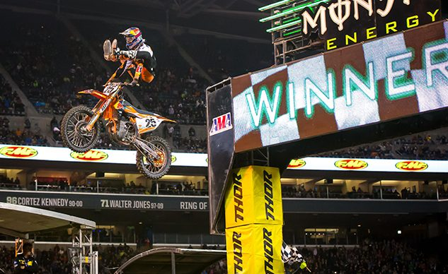 marvin-musquin-ktm-450-sx-f-seattle-2017_feature