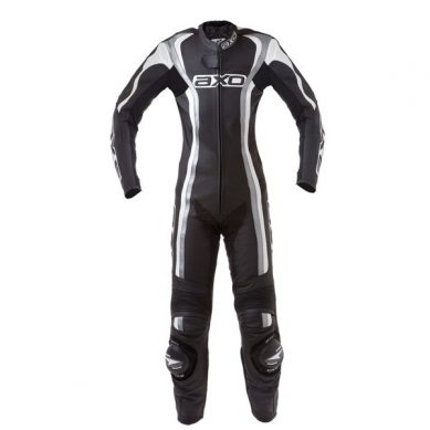 womens-sb-rally-leather-suit