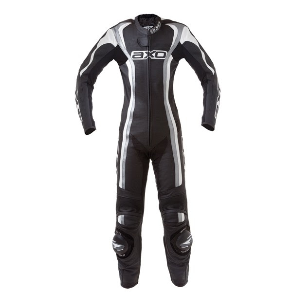50% off AXO Women's Talon Suit WSR exclusive deal - don't miss out!