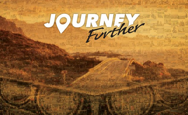 051017-yamaha-journey-further-f