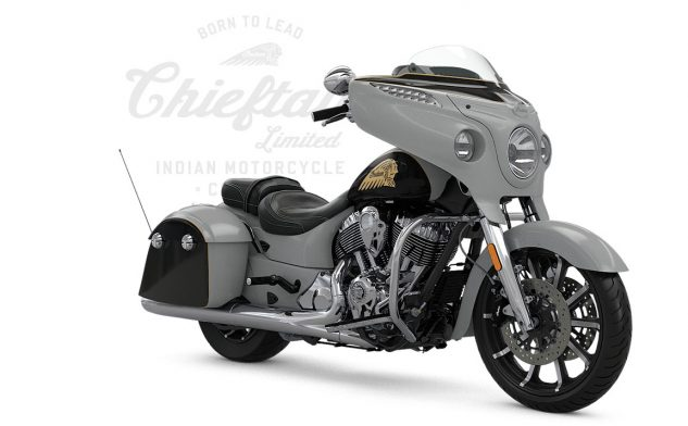052317-2017-indian-chieftain-limited-star-silver-thunder-black
