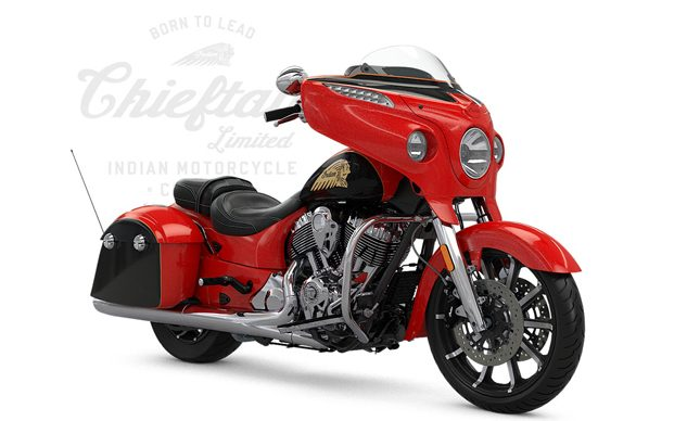 052317-2017-indian-chieftain-limited-wildfire-red-f