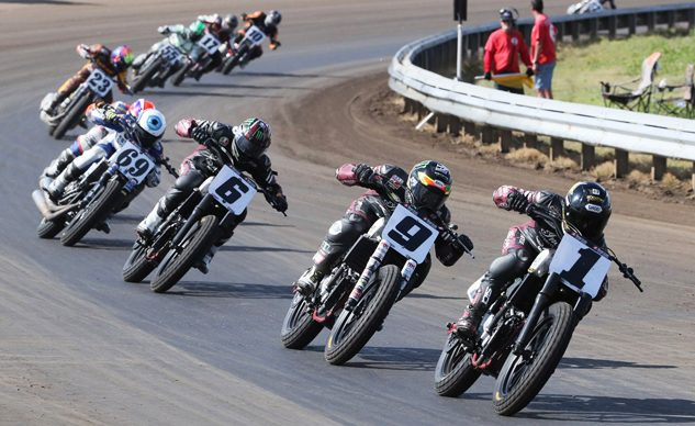 052917-smith-aft-twins-springfield-mile-f