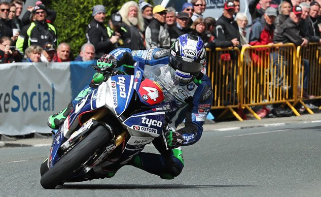060717-hutchinson-superstock-tt-iomtt-f