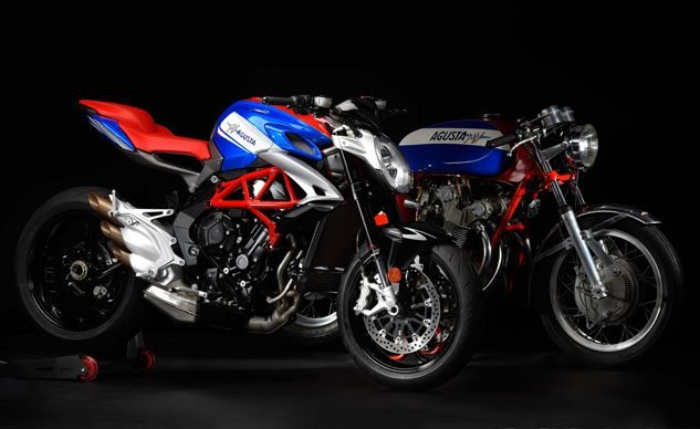063017-special-edition-2017-mv-agusta-brutale-800-america-f