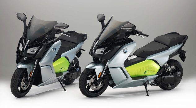 073117-2017-bmw-c-evolution-42