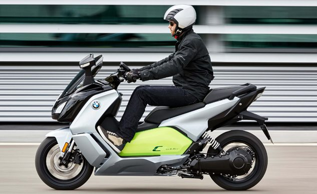 073117-2017-bmw-c-evolution-f