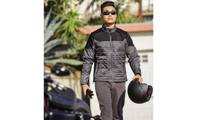 HD-mens-thermal-jacket