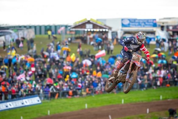 HRC-Cole-Seely2