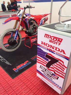 HRC-Cole-Seely3