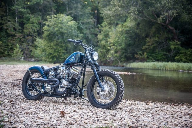 Tennessee motorcycles and music revival, loretta lynn ranch