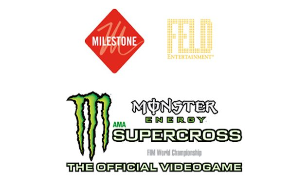 Milestone-and-Feld-Entertainment-Inc.-Join-Forces-on-the-First-Official-Monster-Energy-Supercross-Video-Game
