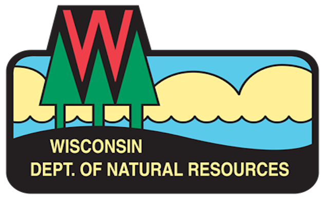 Wisconsin off-road motorcycle trail use