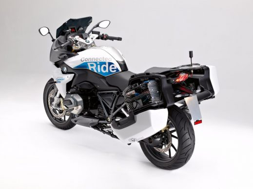 bmw-r1200rs-connected-ride-prototype-motorcycle-2