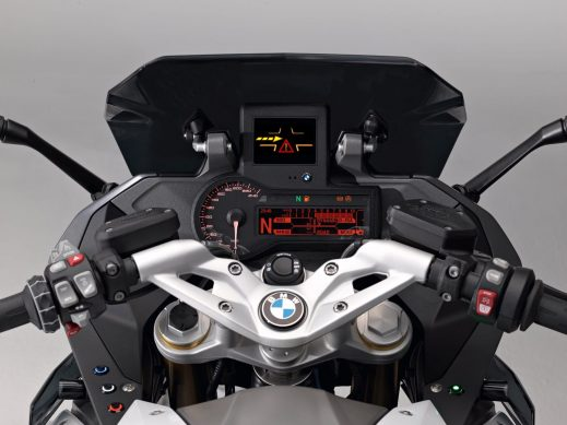 bmw-r1200rs-connected-ride-prototype-motorcycle-3